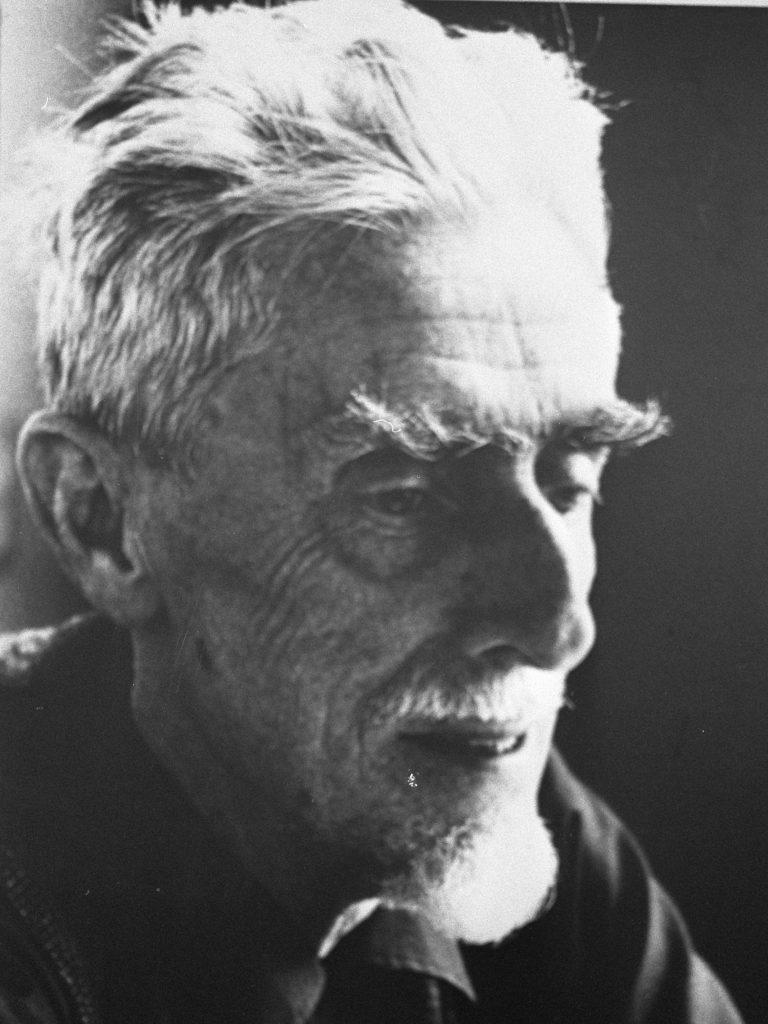 Meter. C. Escher