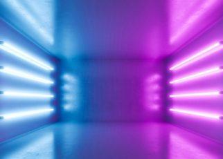 Penjelasan Singkat Ultraviolet
